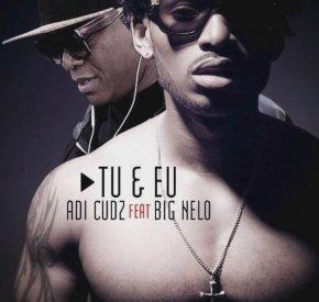 Adi Cudz & Big Nelo.jpg