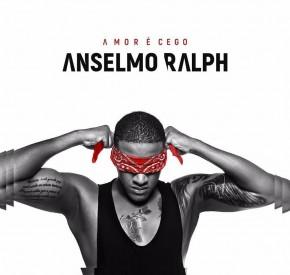 Anselmo Ralph - Tá Ver