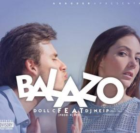 Doll C - Balazo