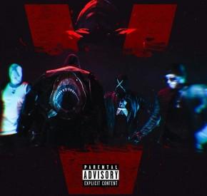 Projecto X - Fato e Gravata (feat. Lípsia & JP da Maika)