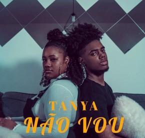 Tanya - Não Vou