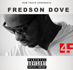Fredson Dove - Avião (feat. Dayon Vuma)