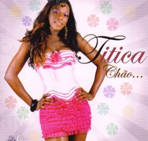 Titica - Don't Touch Me
