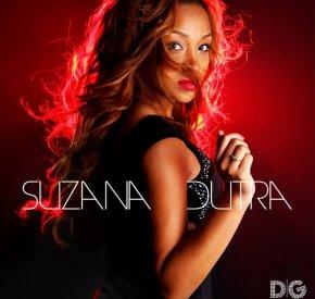 Suzana Dutra - Sentir-me Mulher