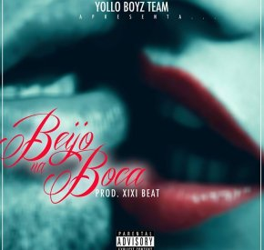 Yollo Boyz.jpg