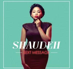 Shaudeh - Sext Message