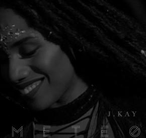 J.Kay - Météo