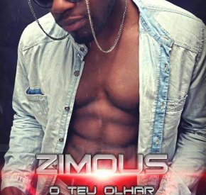 Zimous - O Teu Olhar