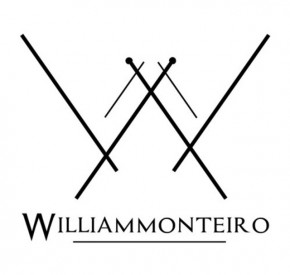 William Monteiro - Abana a Saia