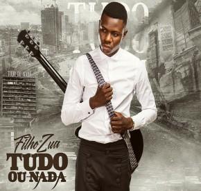 Filho do Zua - Ditado (feat. Carla Prata)