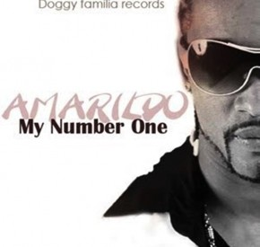 Amarildo Johvany - Pamodi Kim Gosta De Bô (feat. Carla)