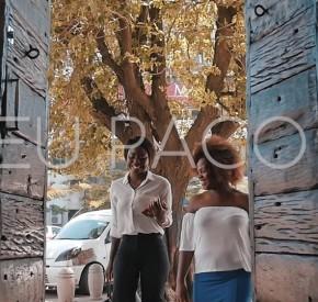 Jay - Eu Pago (feat. Vizzow Nice)