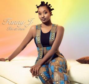 Fanny J - Toi Et Moi
