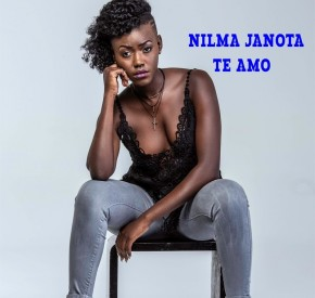 Nilma Janota - Te Amo