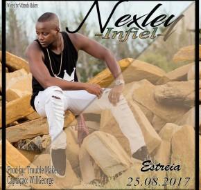 Nexley - Infiel