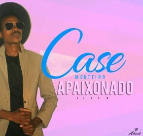 Case Monteiro - Mulher dos Meus Sonhos