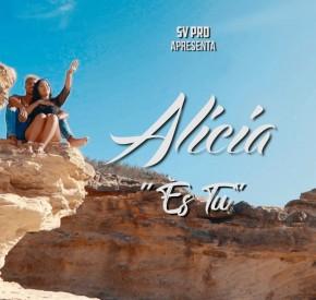 Alicia - És Tu