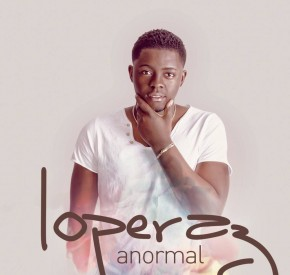 Loperaz - Anormal