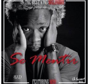 The Best King Malandro - Se Mentir (feat. MDO)