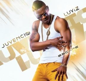 Juvencio Luyiz - A Tua Chance
