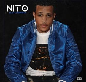 Nito - Tenta Intenden