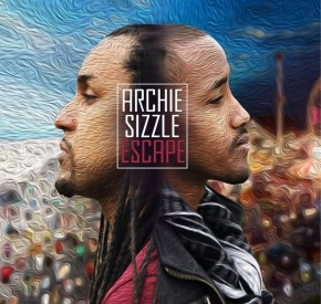 Archie & Sizzle - Morning Inspiration (feat. Rebeca Sol)