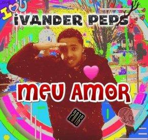 Ivander Peps.jpg
