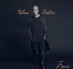 Nelson Freitas - Só Mais Uma Vez