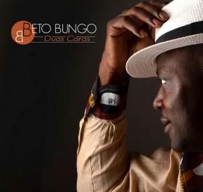 Beto Bungo - Tia Ilda
