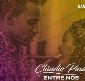 Cláudio Pina - Entre Nós
