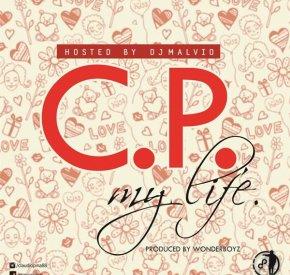 Cláudio Pina - My Life