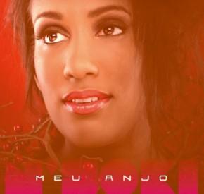 Nsoki - Musiq (feat. José Azacoth)