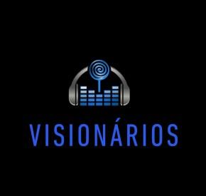 Visionários - Pra Te Tarraxar