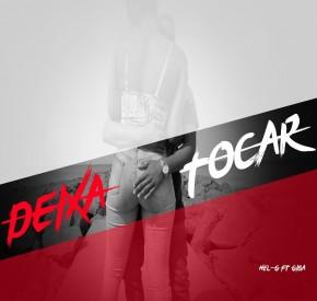 Nel-G - Deixa Tocar (feat. Giba)