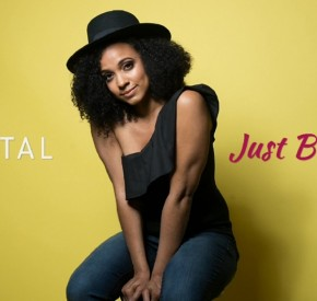 Crystal - Just Because