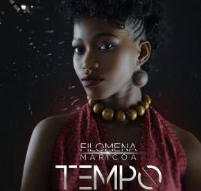 Filomena Maricoa - Teu Mimo