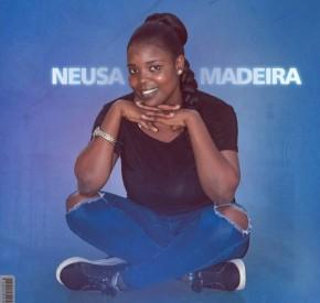 Neusa Madeira - Viúva no Amor