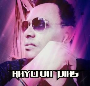 Haylton Dias - Hasta La Vista Baby