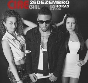 Cire - Girl