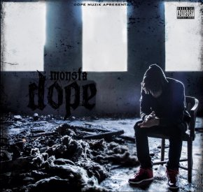 Monsta - Get Down (feat. Loony Johnson & Rei Helder)