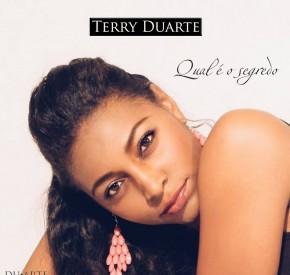 Terry Duarte - Qual é o Segredo