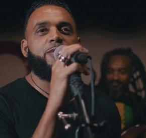 Vargas Monteiro - Sufri Calado