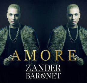 Zander Baronet - Amore