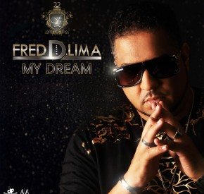 Fred D.Lima - My Dream