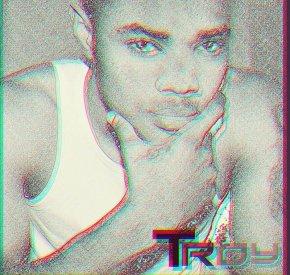 Troy.JPG