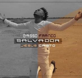 Gasso - Salvador