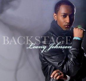 Loony Johnson