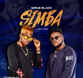 Sirus Black - Simba