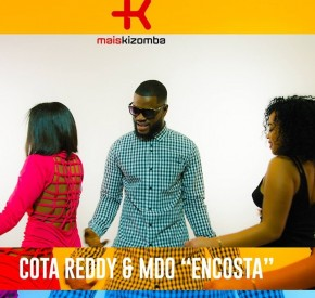 Cota Reddy & MDO - Encosta