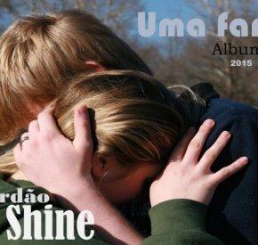 New Shine.jpg
